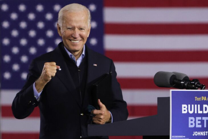 INAGURATION OF JOE BIDEN ( LIVE STREAM VIDEO )