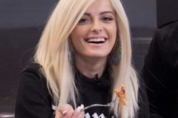 Bebe Rexha's Favorite: If You Are Albanian, You Should Have It In Every Cooking